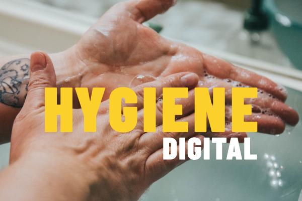 Onlinekurs Hygiene Digital